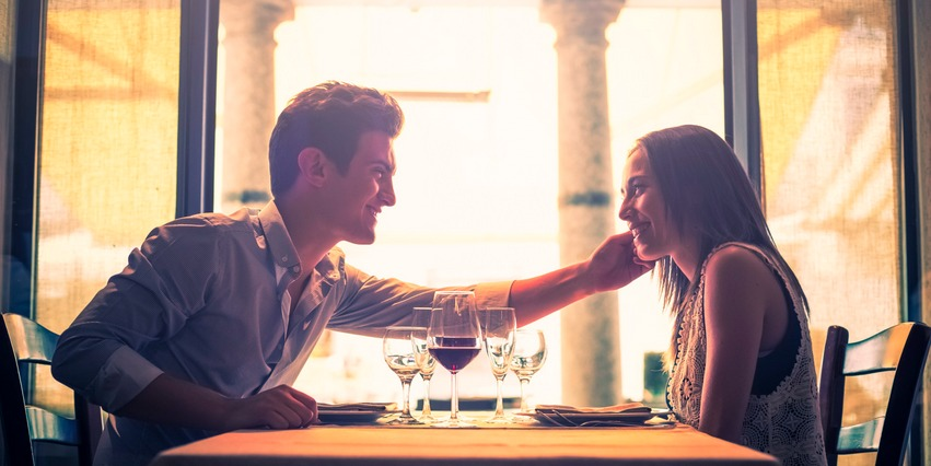 Ladies, here are 5 unique features to which men are secretly in love with